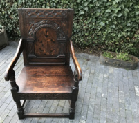 Joined-Armchair.