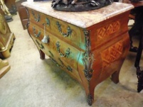 France Commode