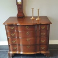 Commode/ Ladekast Breakfront