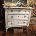 Antieke Franse commodes, oude Franse commodes